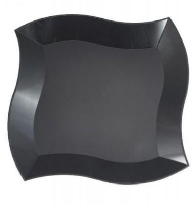 Kaya Wave Black